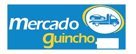 Mercado Guincho