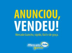 VENDIDO – Caminhão Ford Cargo 2422 T Guincho Plataforma