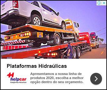 ad - google - Helpcar Plataformas - Mercado Guincho